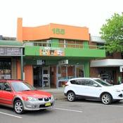 4/155 Denman, Caringbah, NSW 2229