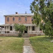 Ladies Cottage, Lot 8 Humphrey Street, New Norfolk, Tas 7140