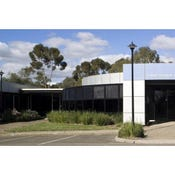 ENDEAVOUR HOUSE, 11-15 Fourth Avenue, Mawson Lakes, SA 5095