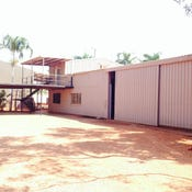 19a Clementson Street, Broome, WA 6725