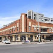 Petersham Inn, 386 Petersham Inn, Petersham, NSW 2049