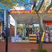 119 Main Street, Croydon, Vic 3136