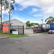 36 Antoine Street, Rydalmere, NSW 2116