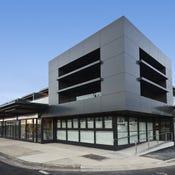 1st Floor/343 Pakington Street, Newtown, Vic 3220