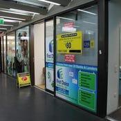 Level 1 Shop 39, 15-23 Langhorne Street, Dandenong, Vic 3175