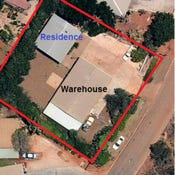 6 Florence Way, Broome, WA 6725