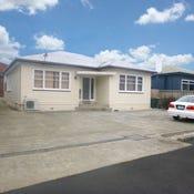24 Chesterman Street, Moonah, Tas 7009