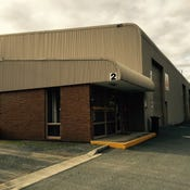 Units 3 & 4, 28 Maxwell Road, Pooraka, SA 5095