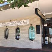 353 Kingsway, Caringbah, NSW 2229