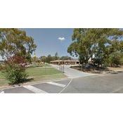 2 Sanyo Drive, Wodonga, Vic 3690