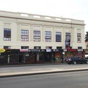 14/147 Ryrie Street, Geelong, Vic 3220