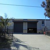 4 Narang Place, St Marys, NSW 2760