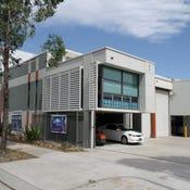 1/17 George Young Street, Auburn, NSW 2144