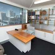 60 & 61, Morris Towers, 149 Wickham Tce, Spring Hill, Qld 4000