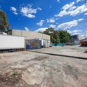 90 Burrows Road, Alexandria, NSW 2015