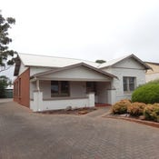 433 Goodwood Road, Westbourne Park, SA 5041