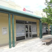 205 - 227 Main North Road, Clare, SA 5453