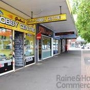 67a Queen Street, St Marys, NSW 2760
