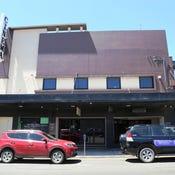 "The Cinema Burnie ""Otis Room & Cafe' Function Centre, 69 Mount Street, Burnie, Tas 7320"