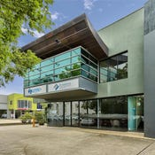 Montague Corporate Park One, 5/3 Donkin Street, West End, Qld 4101