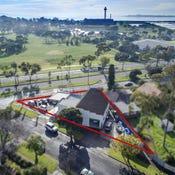 508 Ryrie Street, East Geelong, Geelong, Vic 3220