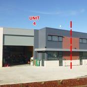 Unit 4, 160 Bungana Way, Cambridge, Tas 7170