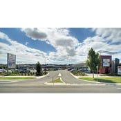 215-225 Parkhill Drive, Parkhill Plaza Shopping Centre, Berwick, Vic 3806