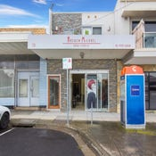 4/13 Chapel Road, Moorabbin, Vic 3189