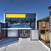 131 Wellington Road, East Brisbane, Qld 4169