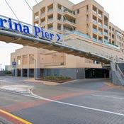 Marina Pier, 0 Holdfast Shores, Glenelg, SA 5045