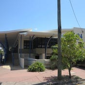24 Smith Street, Mooloolaba, Qld 4557