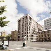 Reserve Bank Building, 6/111 Macquarie Place, Hobart, Tas 7000