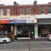 358A Macquarie Street, South Hobart, Tas 7004