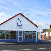287 Main Road, Glenorchy, Tas 7010