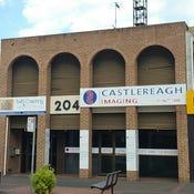 Suites 4-7, 204 Queen Street, St Marys, NSW 2760