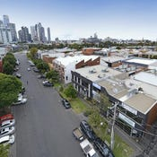 51-65 Buckhurst Street, South Melbourne, Vic 3205