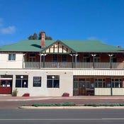 Hotel, 1 Maley Street, Newdegate, WA 6355