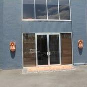 L32 Ryecroft Street, Carrara, Qld 4211