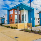 Foundation Early Learning Centre, 25 Andersch Street, Casey, ACT 2913
