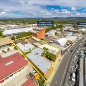 36-40 Howard Street, Nambour, Qld 4560