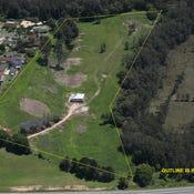 Lot 2 Riverview Cove, Macksville, NSW 2447
