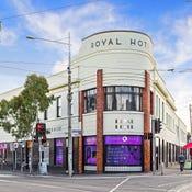 2/158 Barkly Street, Footscray, Vic 3011