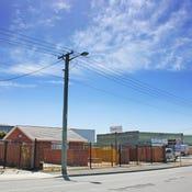 113 Grove Road, Glenorchy, Tas 7010