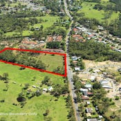 48 Deaves Road, Cooranbong, NSW 2265