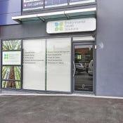 Shop 10, 240 Pakington Street, Geelong, Vic 3220