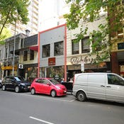 211 Queen Street, Melbourne, Vic 3000