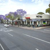 The Metro Shopping Centre, 254-260 Unley Road, Hyde Park, SA 5061