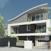 2a Liberty Street, Stanmore, NSW 2048