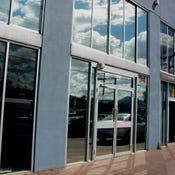 Warehouse, 94 Central Avenue, Derwent Park, Tas 7009