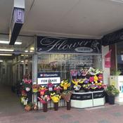 123-125 St John Street, Launceston, Tas 7250